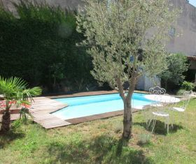 A vendre Toulouse 310372391 Booster immobilier