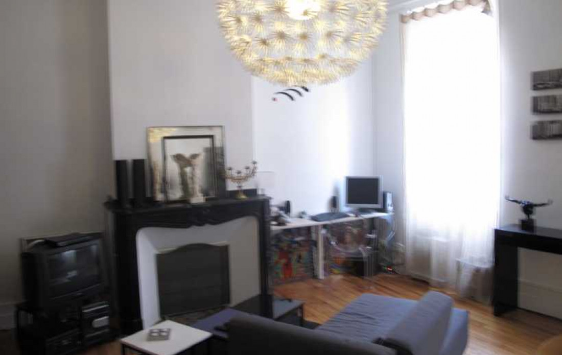 A vendre Toulouse 310372467 Booster immobilier