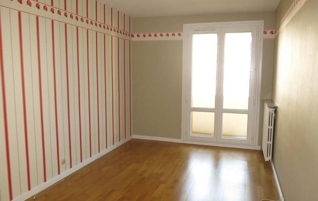 vente appartement toulouse 99m 3 pi ces 182 000. Black Bedroom Furniture Sets. Home Design Ideas