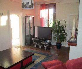 A vendre Toulouse  310372720 Booster immobilier