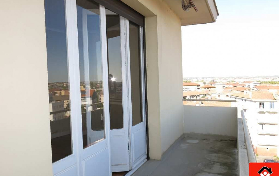 A vendre Toulouse 310372753 Booster immobilier