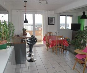 A vendre Toulouse  310372767 Booster immobilier