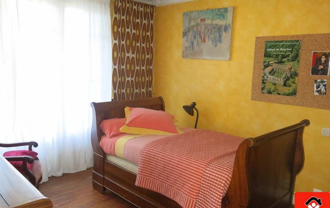 A vendre Toulouse 310372829 Booster immobilier