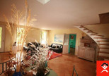 A vendre Toulouse 310372877 Booster immobilier