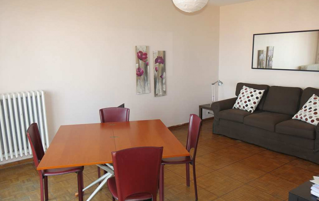 A vendre Toulouse 310372962 Booster immobilier