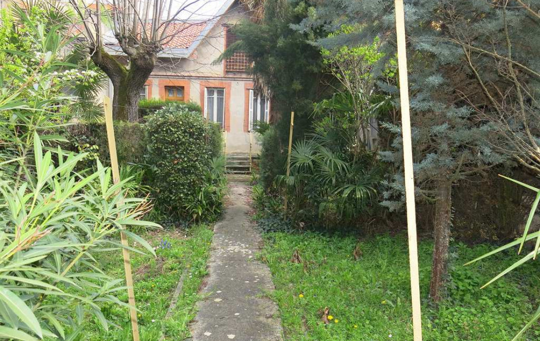 A vendre Toulouse 310372968 Booster immobilier