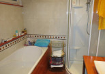 A vendre Toulouse 310372969 Booster immobilier