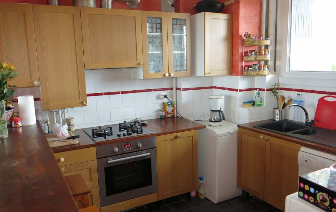A vendre Toulouse 310372980 Booster immobilier