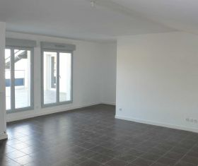 A vendre Toulouse  310372981 Booster immobilier