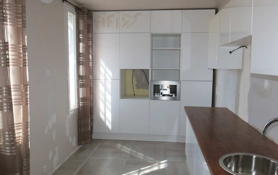 A vendre Toulouse 310373010 Booster immobilier