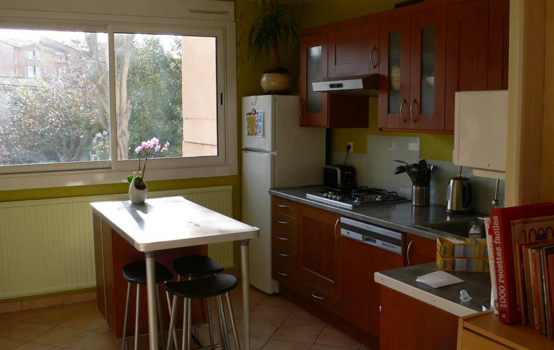 A vendre Toulouse 310373069 Booster immobilier