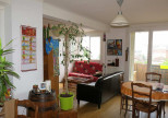 A vendre Toulouse 310373135 Booster immobilier