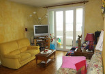 A vendre Toulouse 310373159 Booster immobilier
