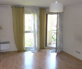 A vendre Toulouse 310373188 Booster immobilier