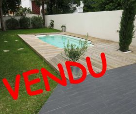 A vendre Toulouse  310373196 Booster immobilier