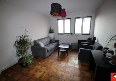 A vendre Toulouse 310373218 Booster immobilier
