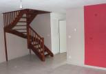 A vendre  Toulouse   Réf 310373249 - Booster immobilier