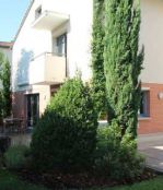 A vendre Toulouse  310373297 Booster immobilier