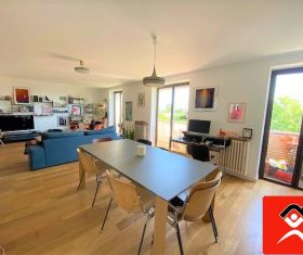 A vendre Toulouse 310373387 Booster immobilier