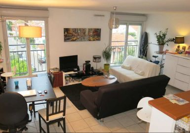 A vendre Toulouse 310373434 Booster immobilier
