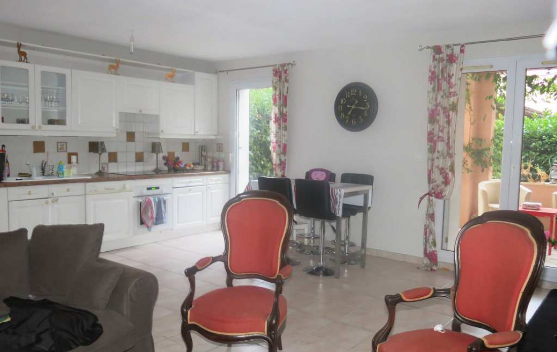 A vendre Toulouse 310373495 Booster immobilier
