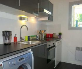 A vendre Toulouse  310373581 Booster immobilier