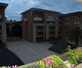 A vendre  Toulouse | Réf 310373587 - Booster immobilier