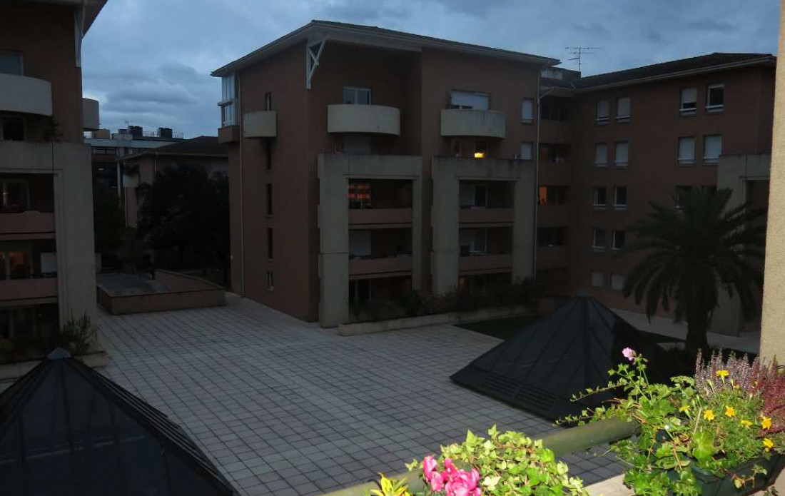 A vendre Toulouse 310373587 Booster immobilier