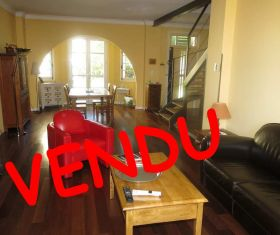 A vendre Toulouse  310373603 Booster immobilier