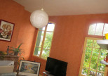 A vendre Toulouse 310373640 Booster immobilier