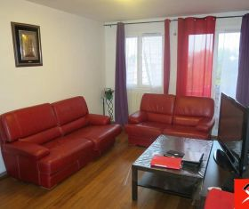 A vendre Toulouse 310373660 Booster immobilier