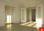 A vendre  Toulouse | Réf 310373742 - Booster immobilier