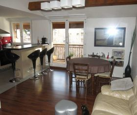 A vendre Toulouse  310373745 Booster immobilier