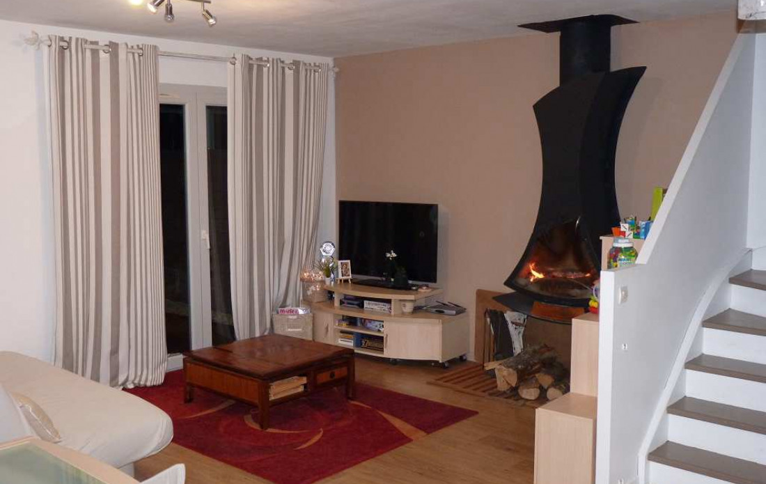 A vendre Toulouse 310373775 Booster immobilier
