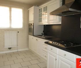 A vendre Toulouse  310373863 Booster immobilier