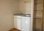 A vendre Toulouse 310373890 Booster immobilier