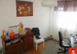 A vendre Toulouse 310373895 Booster immobilier