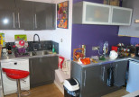 A vendre Toulouse 310373903 Booster immobilier