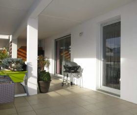 A vendre Toulouse  310373916 Booster immobilier