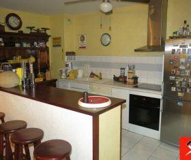 A vendre  Toulouse | Réf 310373945 - Booster immobilier