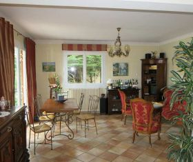 A vendre Toulouse 310373947 Booster immobilier