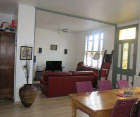 A vendre Toulouse  310373975 Booster immobilier