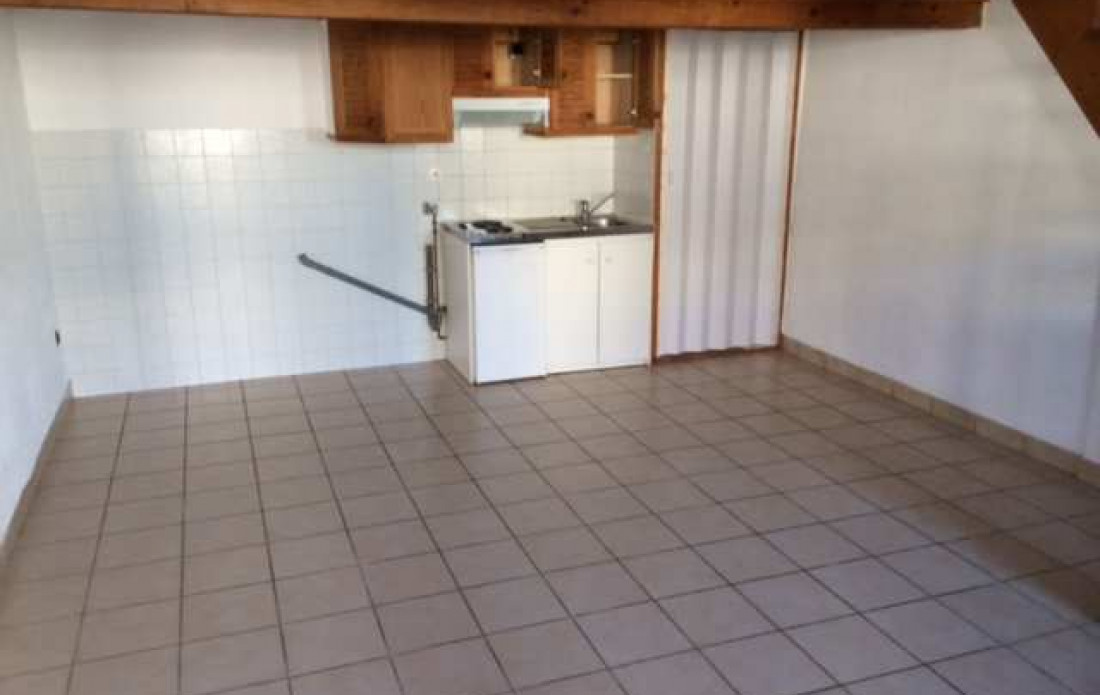 A vendre Toulouse 310374001 Booster immobilier