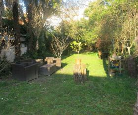 A vendre Toulouse  310374002 Booster immobilier