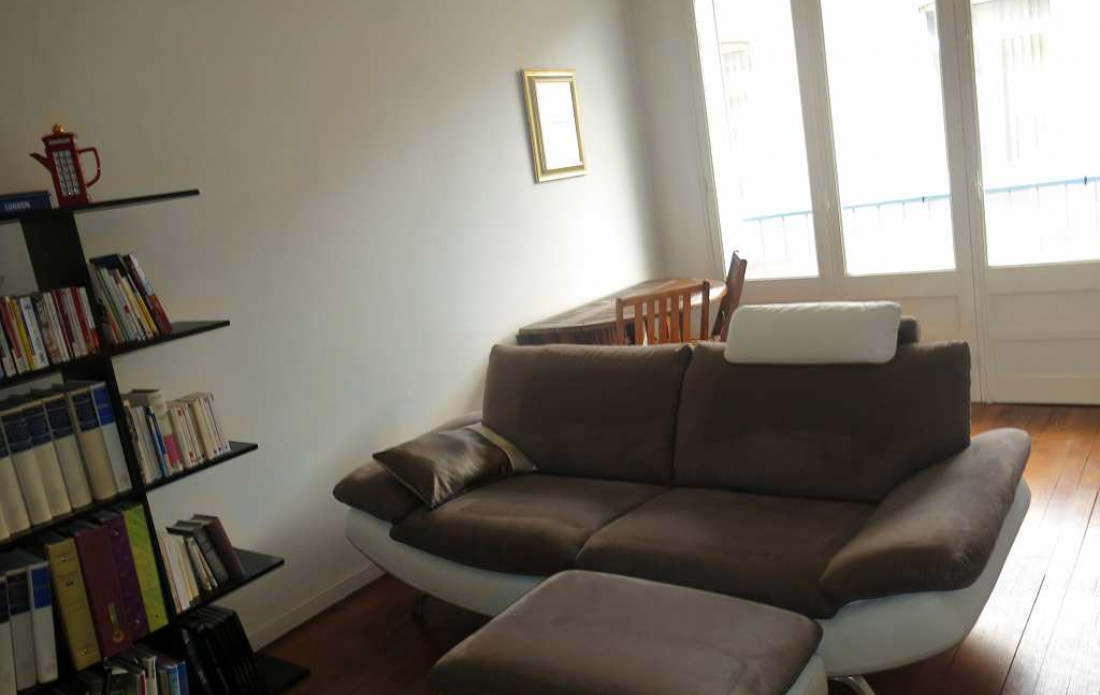 A vendre Toulouse 310374040 Booster immobilier