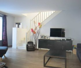 A vendre Toulouse 310374060 Booster immobilier