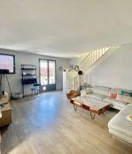 A vendre  Toulouse | Réf 310374060 - Booster immobilier