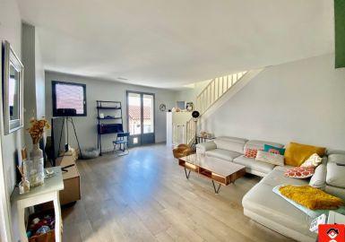 A vendre Appartement Toulouse   Réf 310374060 - Booster immobilier