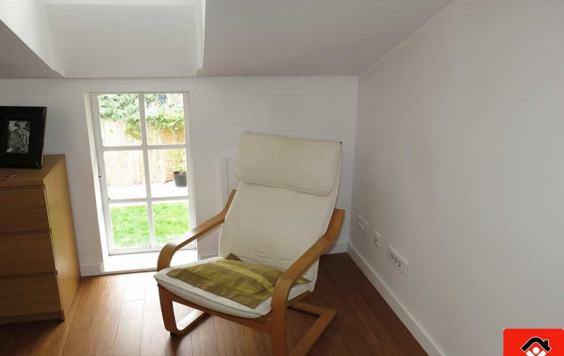 A vendre Toulouse 310374062 Booster immobilier