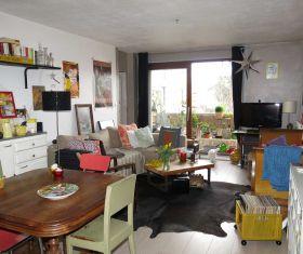 A vendre  Toulouse | Réf 310374091 - Booster immobilier